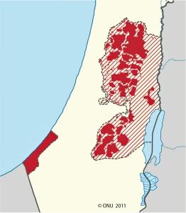 Zones_Palestine