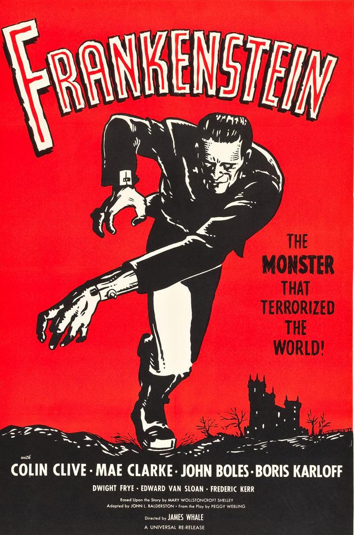 1931-Frankenstein-v3-small