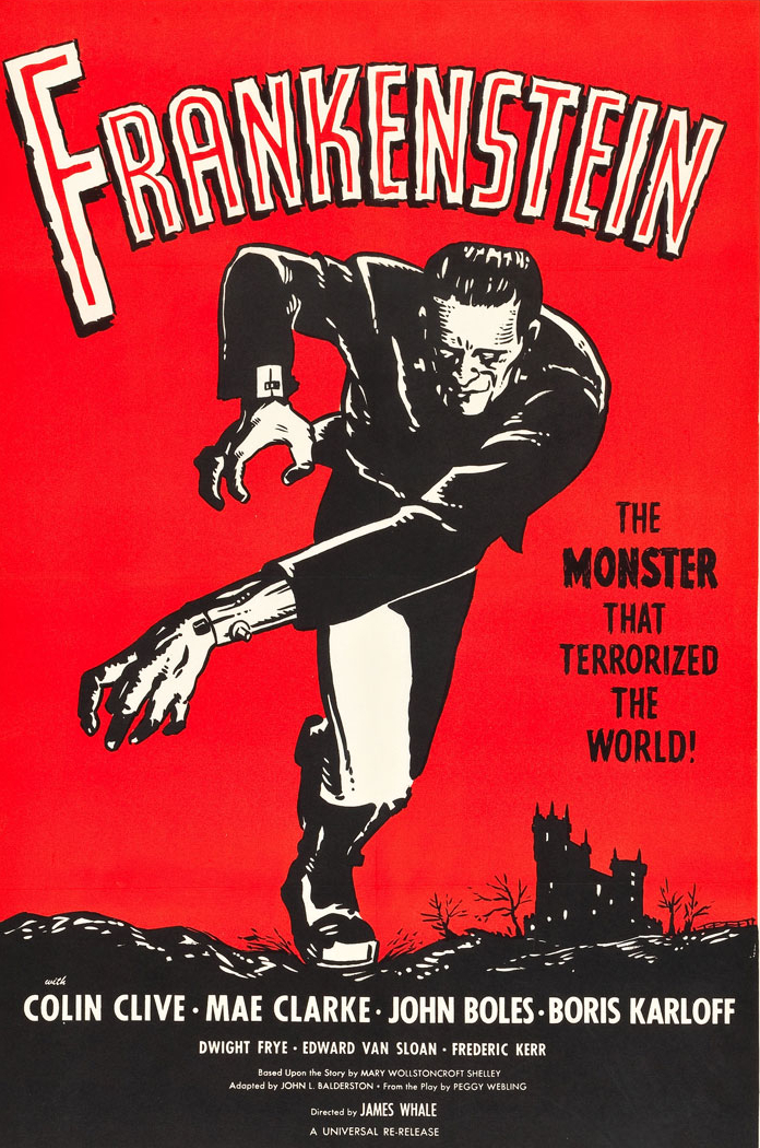 1931-frankenstein-v3-small.jpg