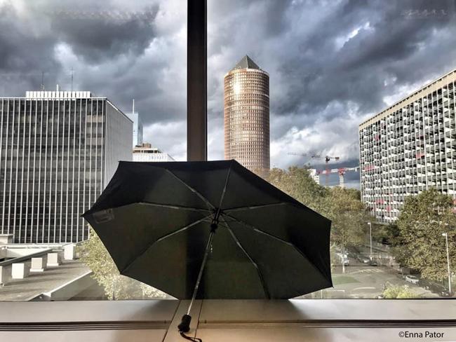 parapluie_web