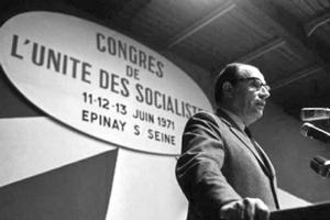 epinay_1971