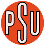 Logo_PSU