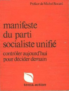 manifeste_1972