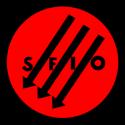 SFIO.logo