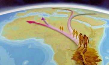 migration_homo_sapiens
