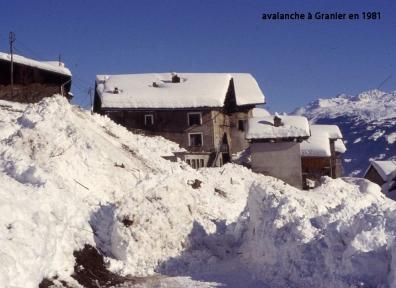 avalanche_Granier
