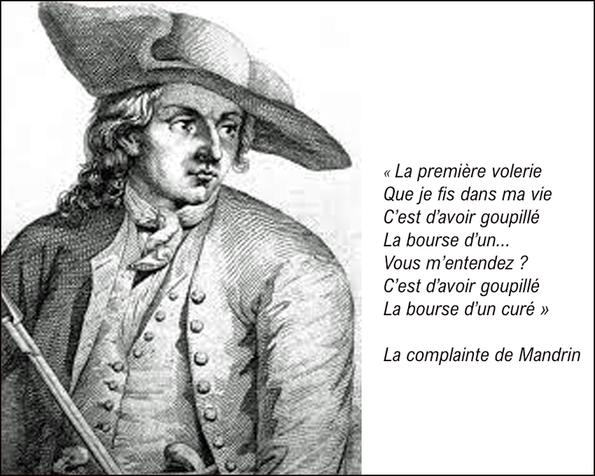 Louis-Mandrin