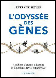 odyssee gene_edited